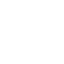 Frozen Food Bags icon